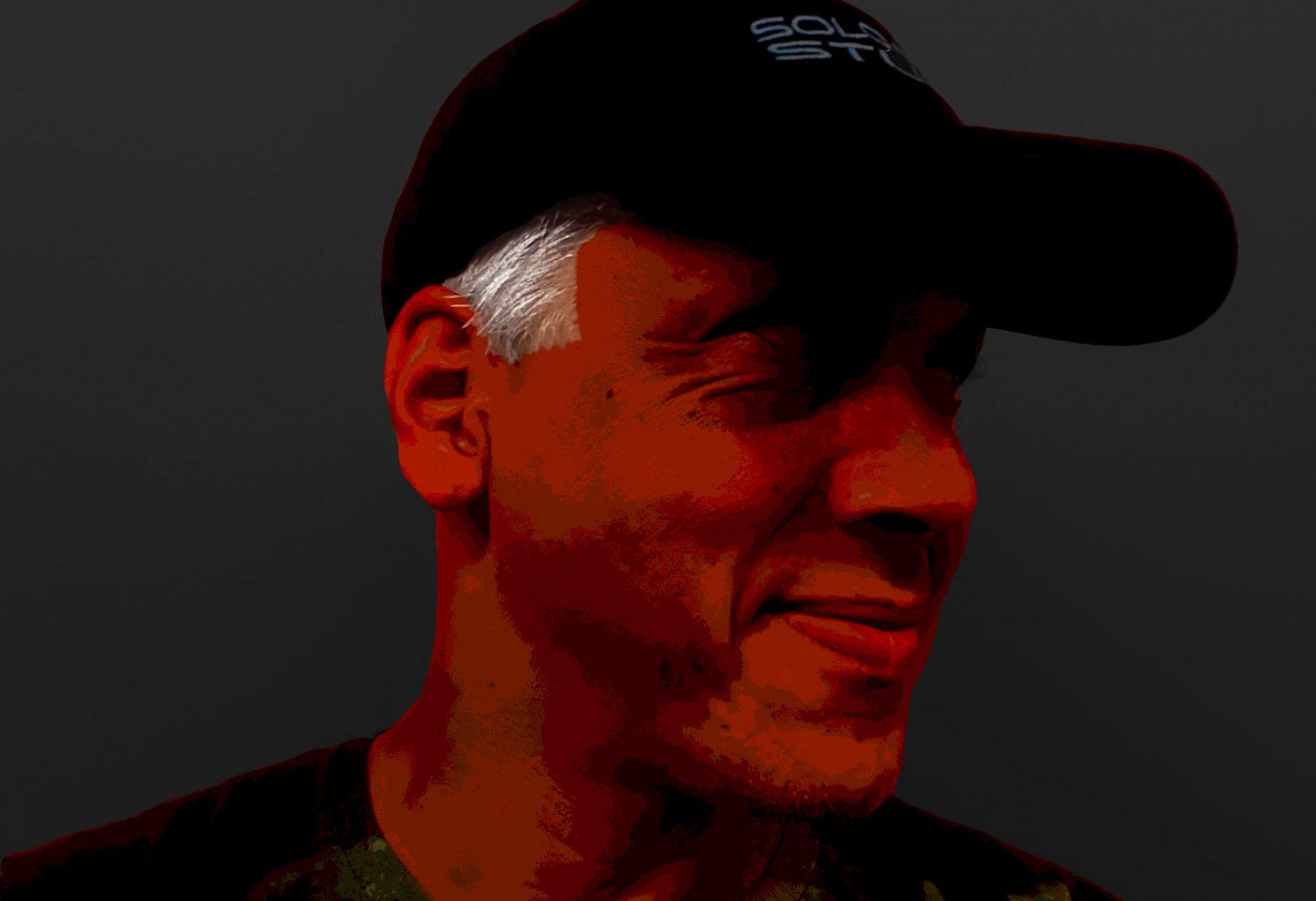 Alan Toussaint